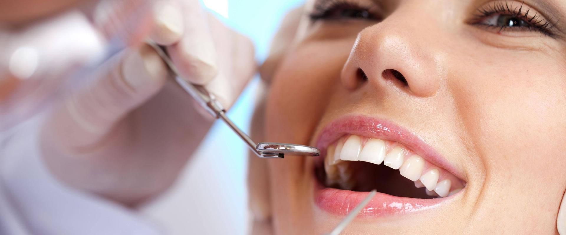 Grupo Odontológico Malavé