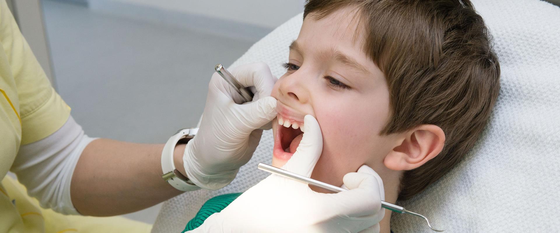 Variadas Especialidades Odontológicas