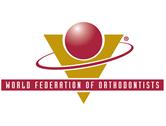 Federación Mundial de Ortodoncistas