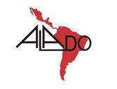 Asociación Latinoamericana de Ortodoncia (ALADO)