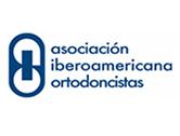 Asociación Iberoamericana de Ortodoncistas (AIO)