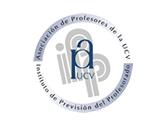 Asociación de Profesores de la UCV