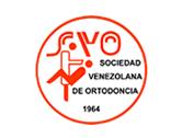 Sociedad Venezolana de Ortodoncia