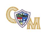 Colegio de Odontólogos Metropolitano